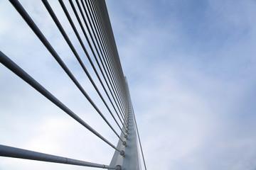 detalle de puente