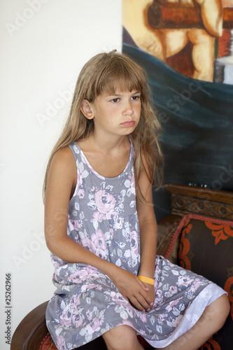 photo of girls 9 years № 970