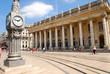 Opéra de Bordeaux - 25271376