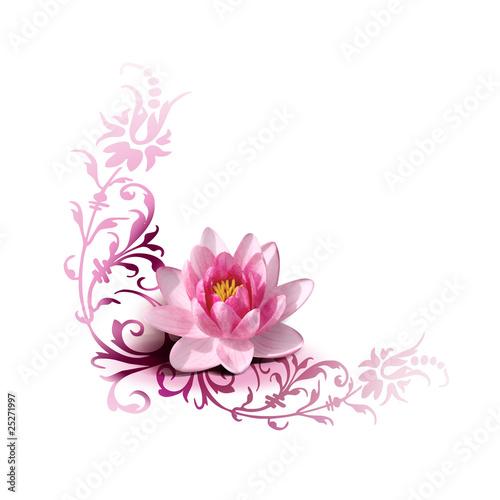 Senteur Floral