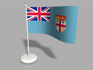 Bandiera Figi 1