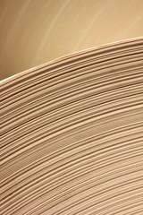 roll paper
