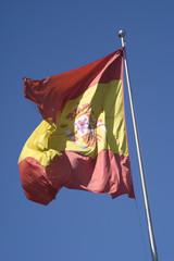 Bandera España 47