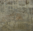 orange brown gray washed concrete grunge wall