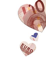 Euro Love