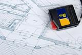 blueprint - 25293747