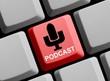 Podcast - Online anhören oder runterladen