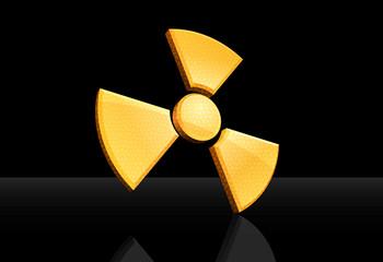 Radioactivity [cmyk]