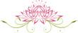 Lotus, Lotusblüte, Wellness, Seerose, Rose, Yoga