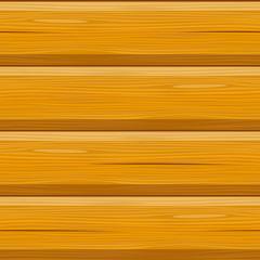 wooden blockhouse log cabin seamless background
