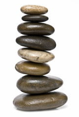 Equilibrio extremo.