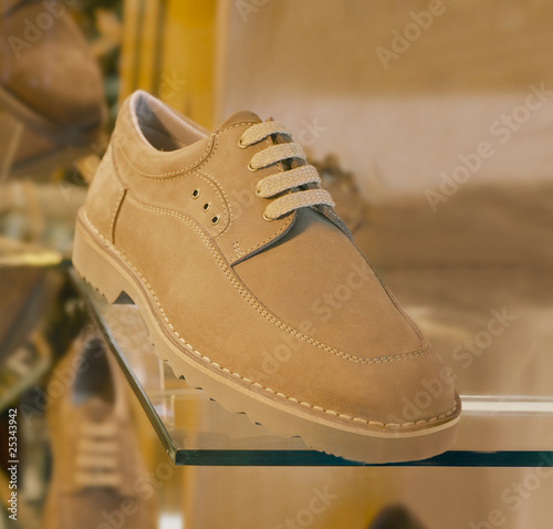sapatos shoes