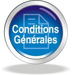 bouton conditions générales
