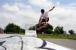 Skateboard_5