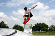 Skateboard_7