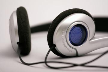 cuffie audio portatili
