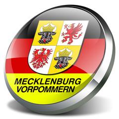 mecklenburg-vorpommern 3d