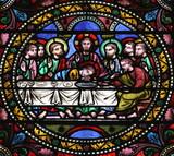 Les apôtres, Cathédrale St Julien, Le Mans