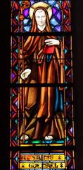 Saint Gwenaël