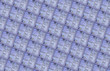 Detail of a silicon wafer - 25361193