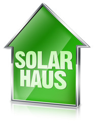 button icon solarhaus