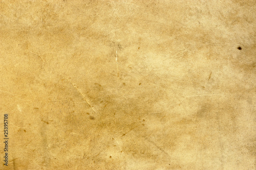 Fotobehang Xian Parchment texture
