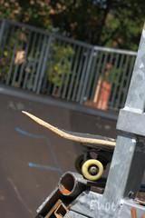 Planche skate_11