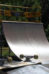Planche skate_2