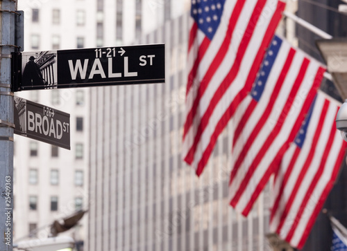 Fototapeten,new york,amerika,american,business