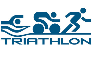signet triathlon