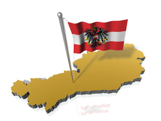 austria_with_flag