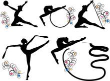 Gymnastique suédoise