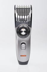Hair style trimmer