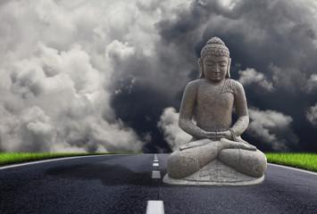 saggezza stradale