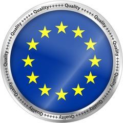 Quality Butten Europe