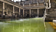 Roman Baths, Bath - 25440919