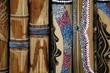 Quadro Didgeridoo