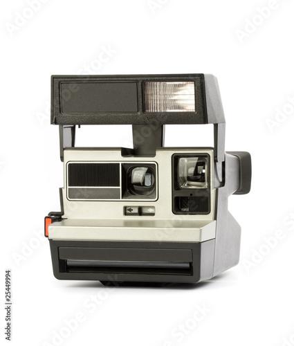 instant camera - 25449994