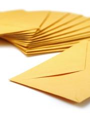 Mail - Posta
