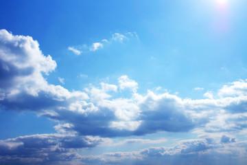 青い空_002