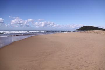 Playa de Sudafrica 11