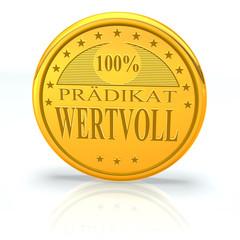 seal_wertvoll