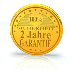 seal_garantie2