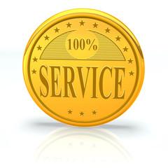 seal_service