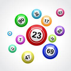 lotteria2