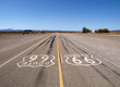 Loney Route 66