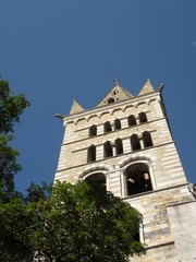 cathédrale - embrun 05