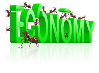 ant blog education peace change
