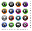 media_buttons_round_source