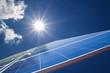 Solar Sonne v3